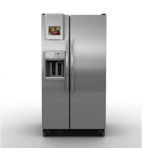 medium_Ceiva_in_Whirlpool_Centralpark_Refrigerator